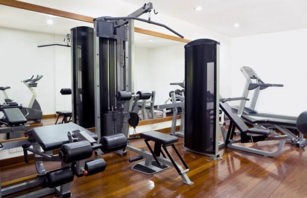 zirkeltraining-fitness