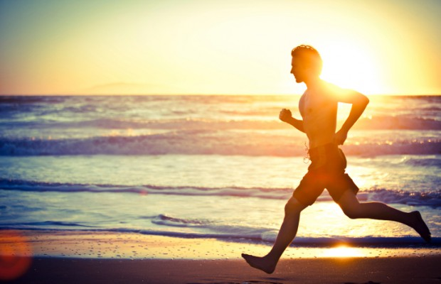 laufen-joggen-lauftraining