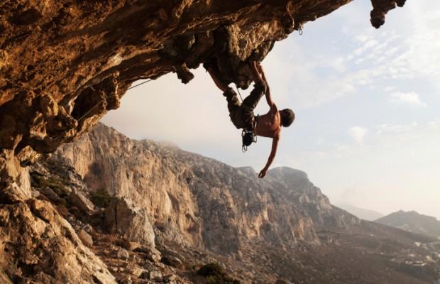 Kletterausrüstung Was Gehört Dazu : Klettern welche kletterausrüstung brauche ich? sofimo.de