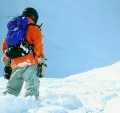 Ratgeber: Snowboard kaufen
