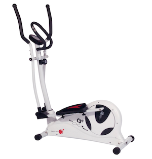 Christopeit Crosstrainer CS 5