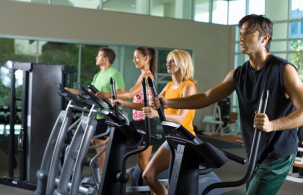 crosstrainer trainingsplan zu hause