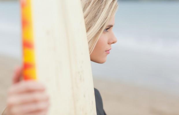 Surfboard kaufen