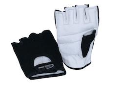 Best Body Nutrition Herren Handschuhe