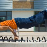 trainingsplan zur fettverbrennung