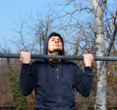 calisthenics-workout