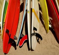 surfboard-kaufen-einsteiger