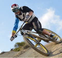michelin-mountainbike-kampagne