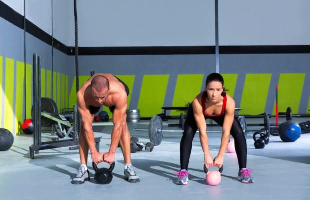 endposition schulter trainieren