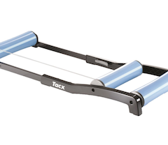 Tacx Rollentrainer Antares T1000