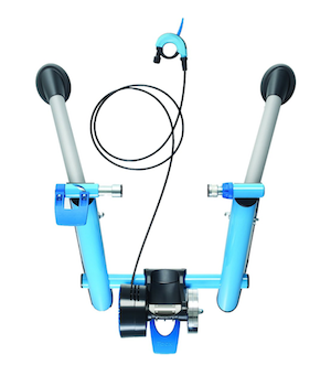 Tacx Rollentrainer Blue Matic