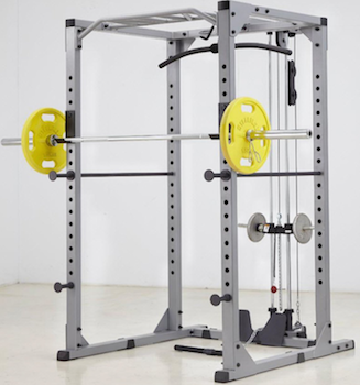 powerrack-body-track