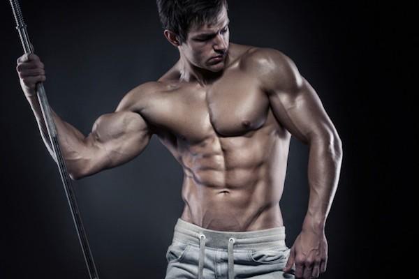 sofimo-workouts