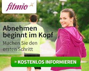 fitmio-banner