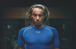 Jermaine Jones - Under Armour