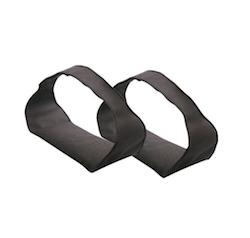 armschlaufen-iron-gym