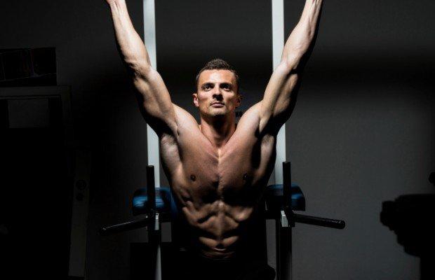 bauchgurte-workout