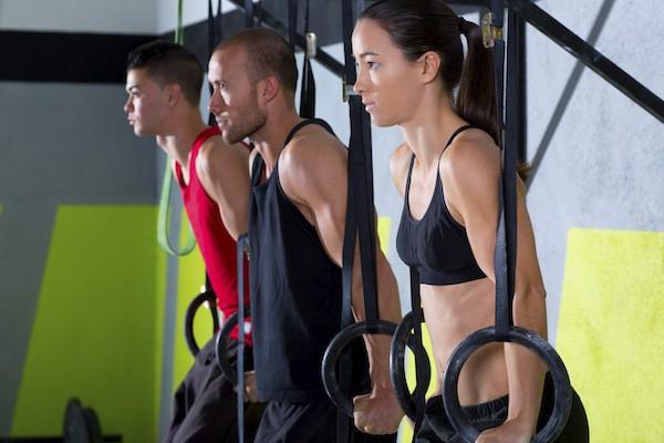 gym-rings-crossfit