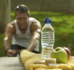 sport-kalorien