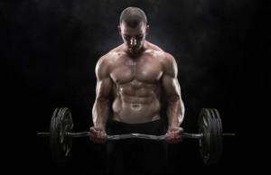training-hanteln-eigengewicht