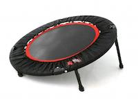 trampolin-pro-urban