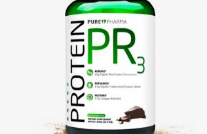 purepharma-pr3
