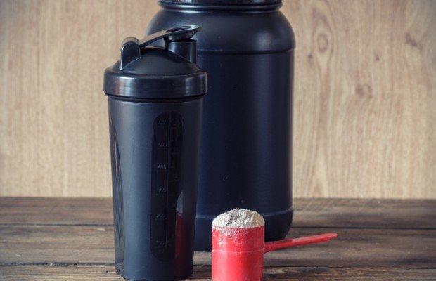 shaker test welche arten von protein shaker gibt es. Black Bedroom Furniture Sets. Home Design Ideas