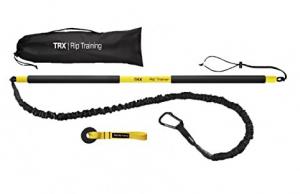 trx-rip-trainer