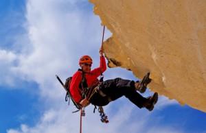 klettern-ausruestung