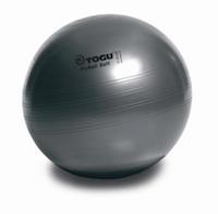 togu-gymnastikball