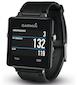 Garmin Sport GPS-Smartwatch Vivoactive