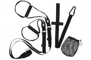 sling-trainer-hs-schwarz