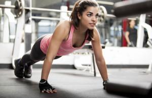 30min-workout