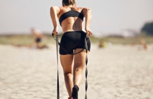 beach-workout