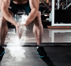 kreuzheben-gym