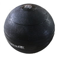 slamball-lex-quinta
