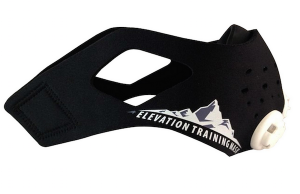 elevation-mask