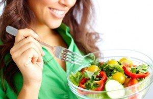 salat-gesunde-nahrung