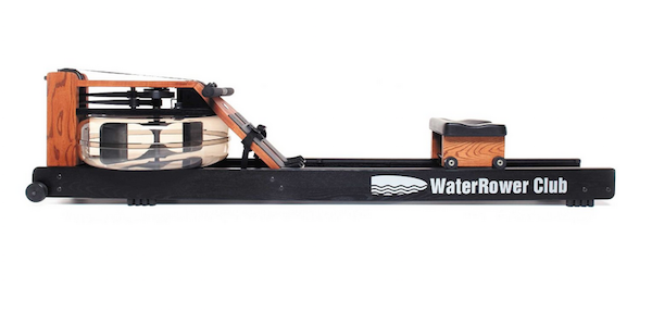water-rower-clubsport