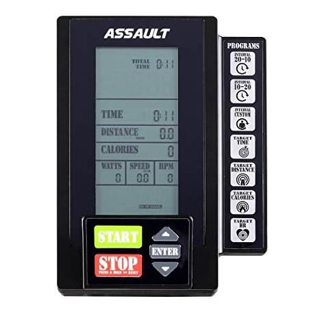assault-bike-display