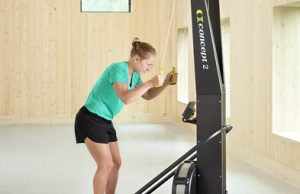 concept2-skilanglauftrainer