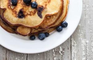 pancakes-protein