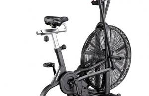 perform-better-assault-air-bike