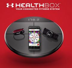 under-armour-healthbox