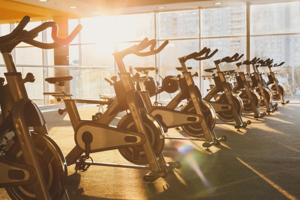FitX Fitnessstudio - Ein Studio für alles und jeden?! - sofimo.de ...