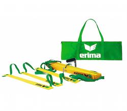 erima-koordinationsleiter
