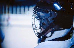 eishockey-del-telekom