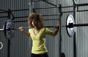 cross-training-squats