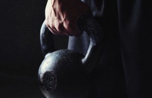 kettlebell-cross-training