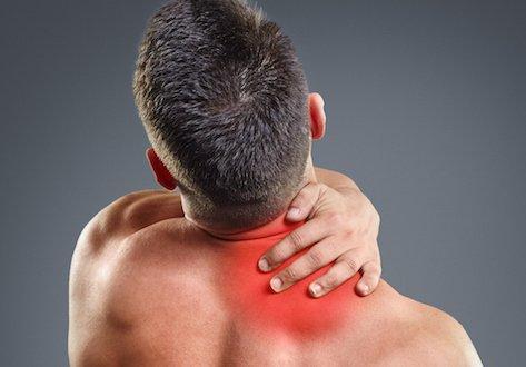 verletzung-sport